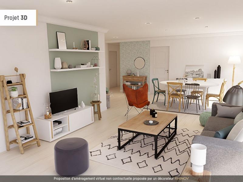 Sale house / villa Saint laurent d aigouze 350000€ - Picture 2