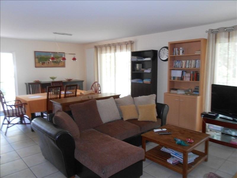 Viager maison / villa Niort 350000€ - Photo 9