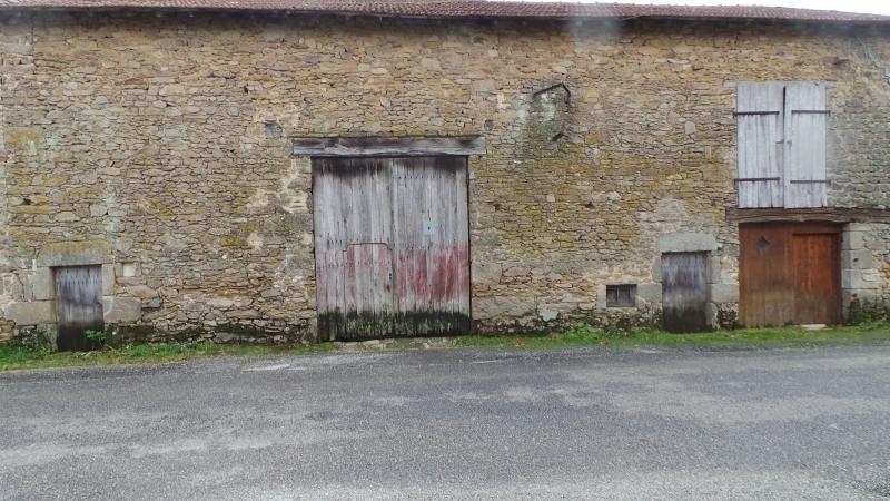 Vente de prestige maison / villa St pardoux 350000€ - Photo 5