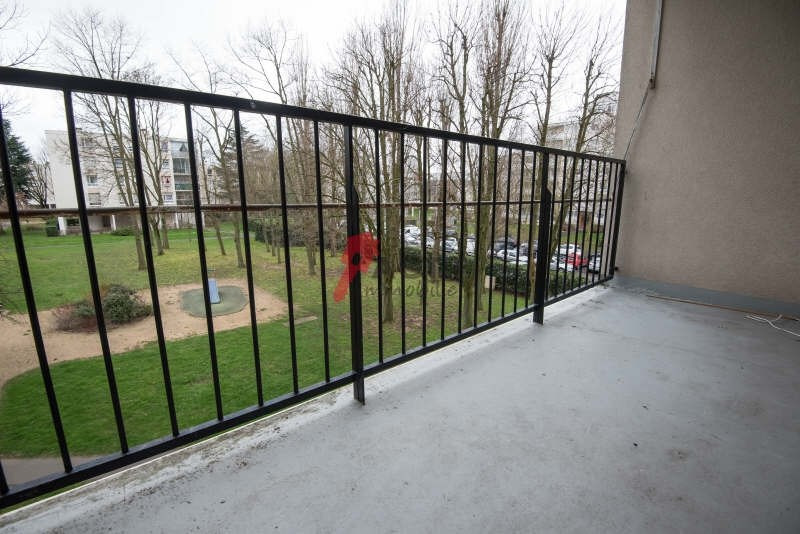 Vente appartement Evry 140 000€ - Photo 7