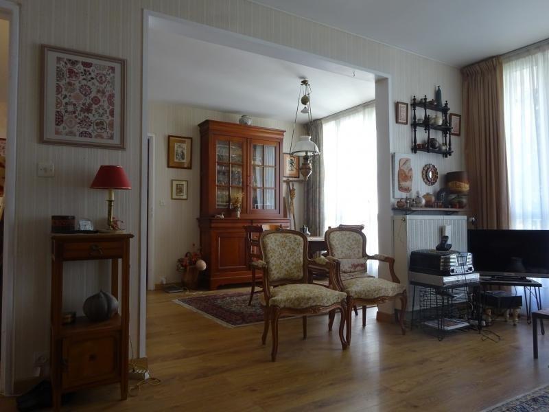 Vente appartement Chelles 176000€ - Photo 2
