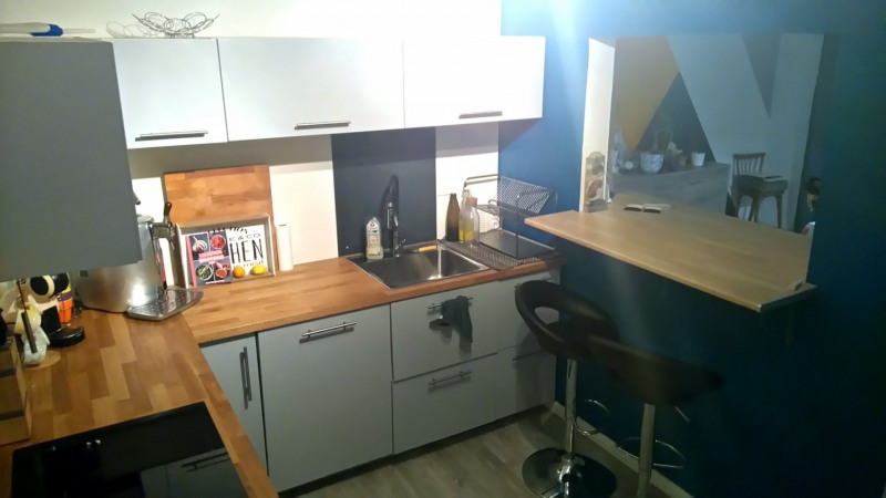 Sale house / villa Tarbes 138450€ - Picture 3