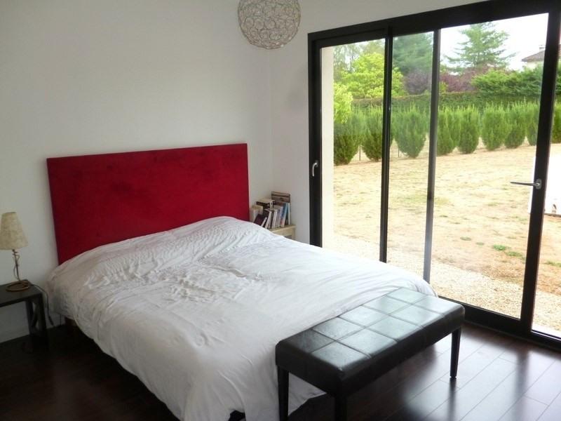 Vente maison / villa Perigueux 259000€ - Photo 5