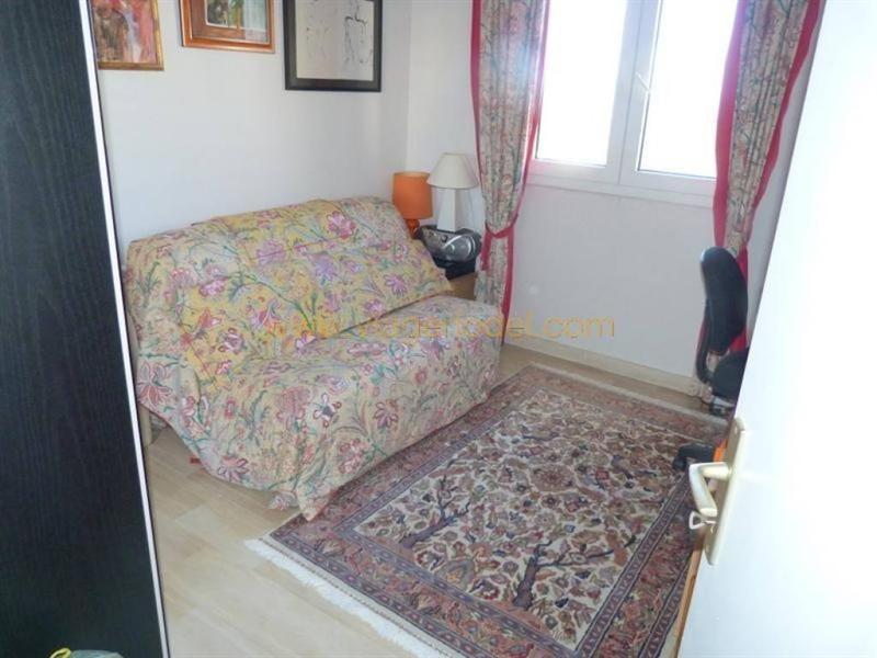 apartamento Mougins 105000€ - Fotografia 7