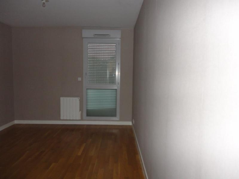 Rental apartment Francheville 829€ CC - Picture 2
