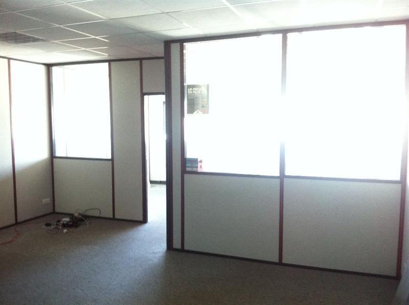 Location Bureau Vannes 0