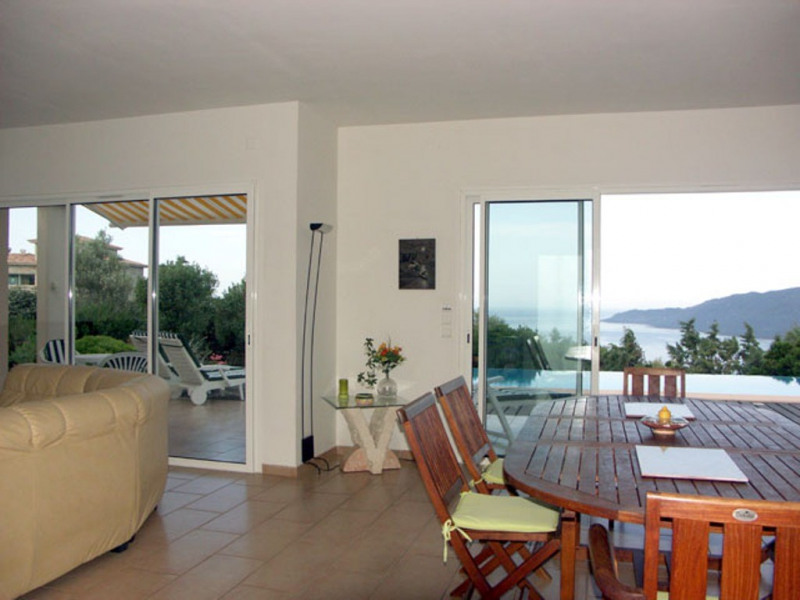 Vente maison / villa Porto pollo 895 000€ - Photo 10