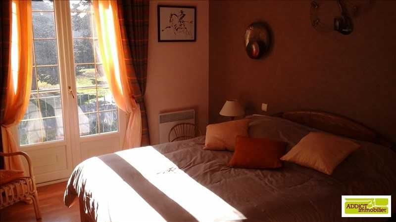 Vente maison / villa Secteur lavaur 180000€ - Photo 7