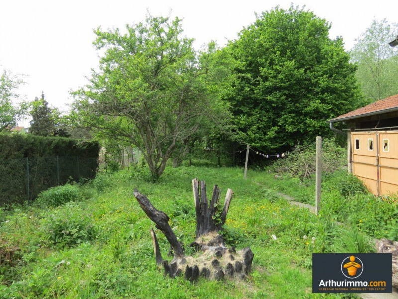 Produit d'investissement maison / villa Esbly 291000€ - Photo 2