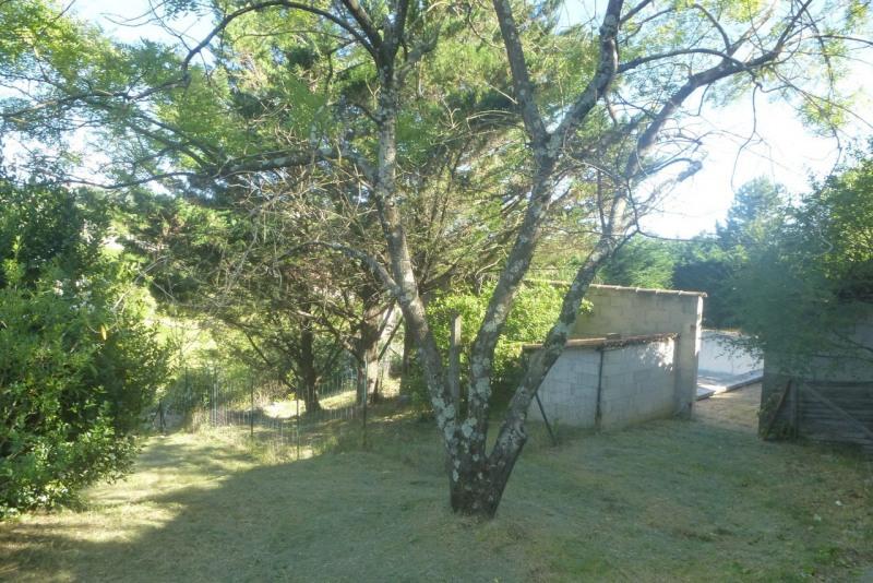 Vente maison / villa Aubenas 239000€ - Photo 5