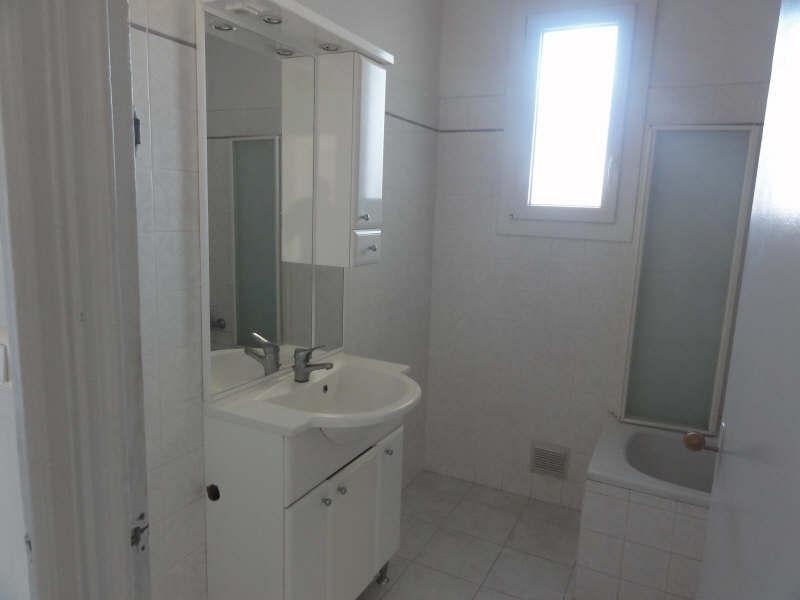 Vente appartement Avignon 118800€ - Photo 5