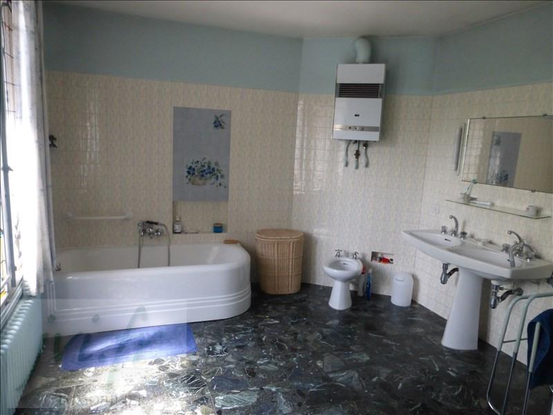 Vente maison / villa Montmorency 740000€ - Photo 6