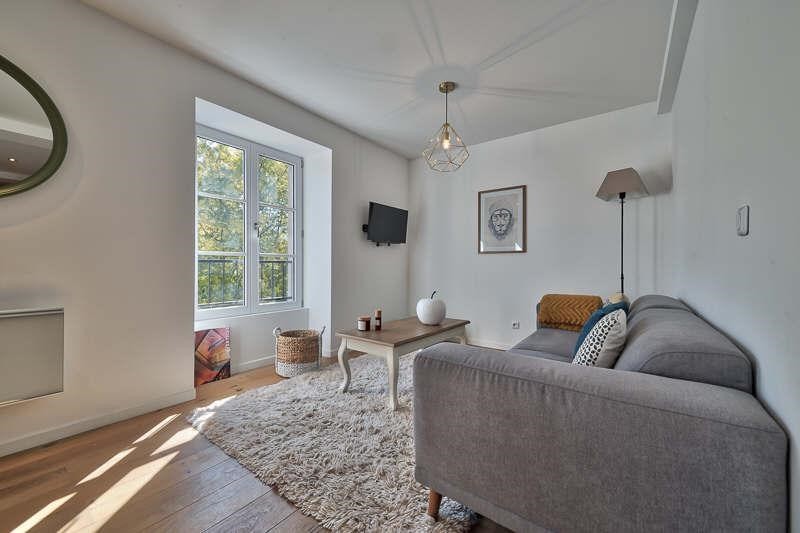 Vente appartement Chambery 349000€ - Photo 2