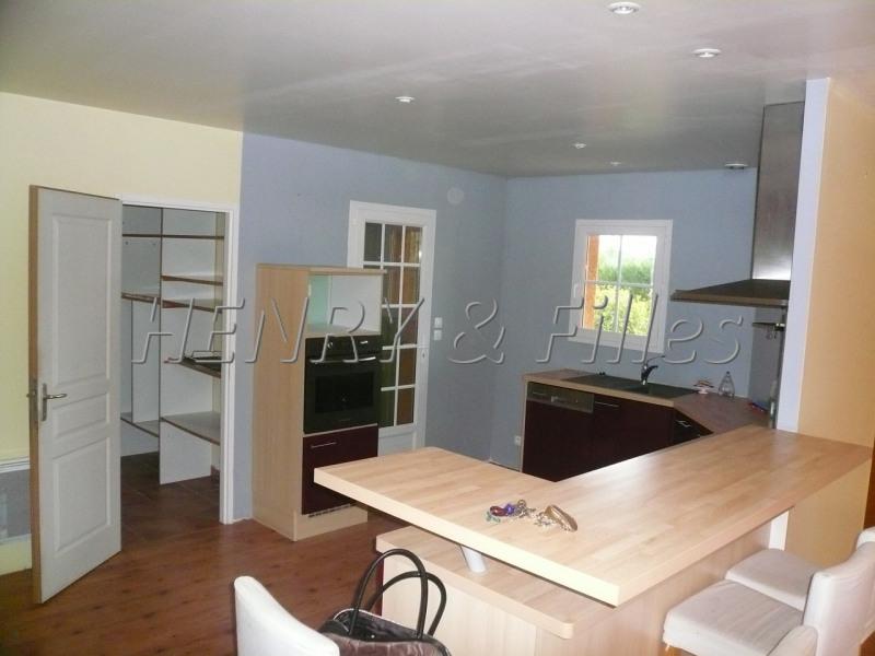 Sale house / villa Lombez 10 km 212001€ - Picture 7