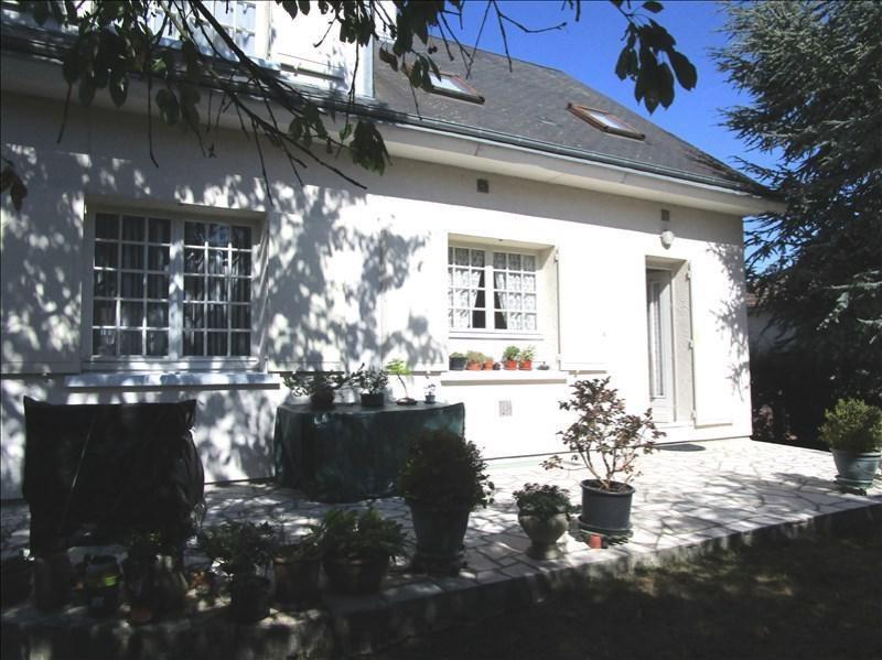 Vente maison / villa Chartres 240000€ - Photo 1