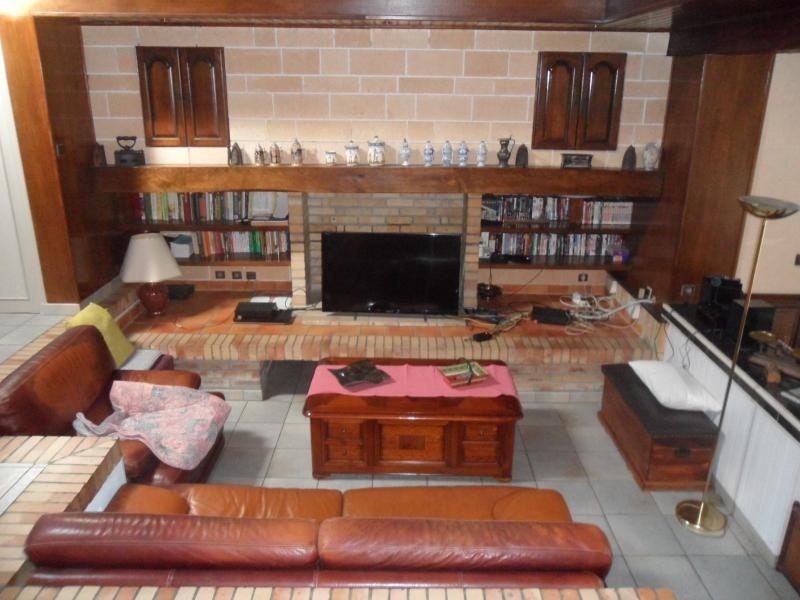Sale house / villa Gennevilliers 599000€ - Picture 9