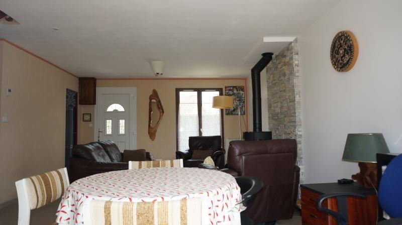 Vendita casa Caen 223600€ - Fotografia 2