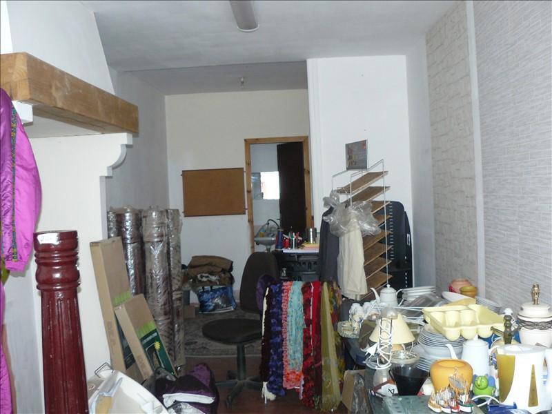 Sale building Josselin 64800€ - Picture 4
