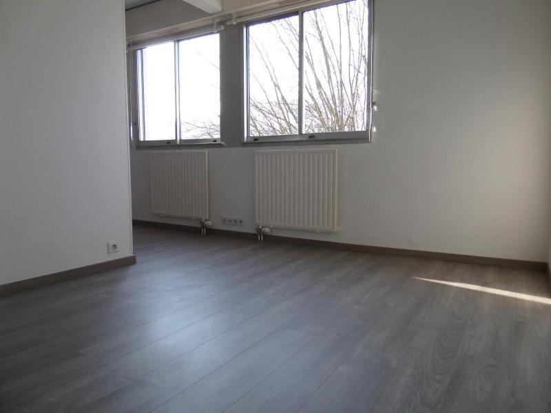 Location appartement Dijon 520€ CC - Photo 4