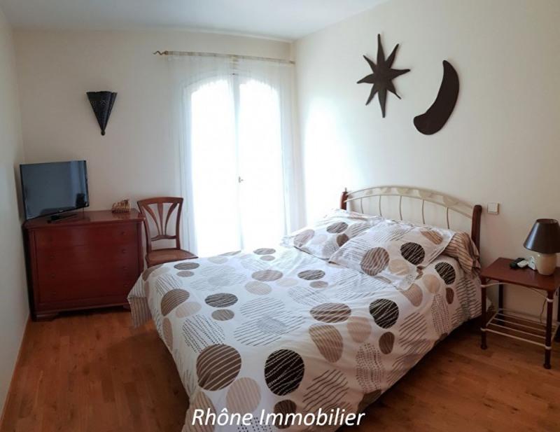 Vente de prestige maison / villa Meyzieu 1180000€ - Photo 8