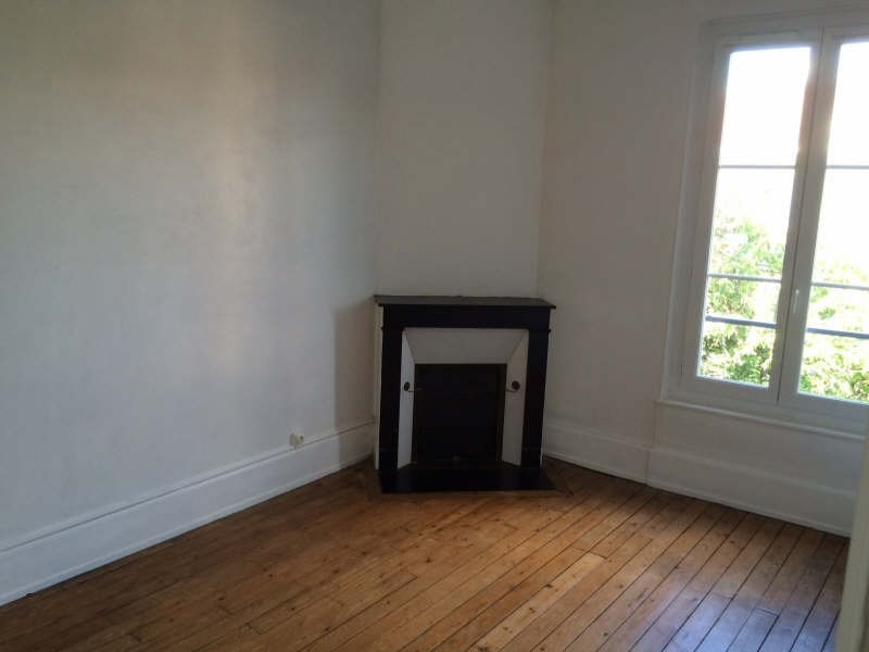 Location maison / villa Soissons 800€ CC - Photo 3