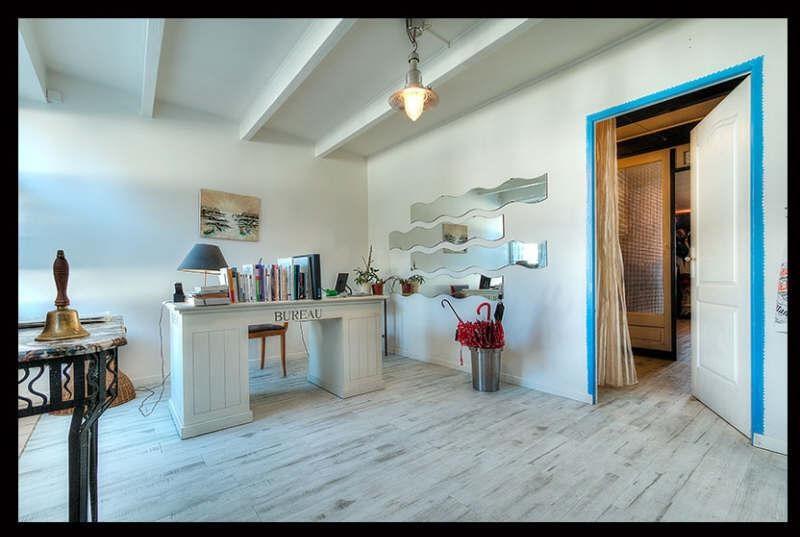 Vente maison / villa La rochelle 262000€ - Photo 10
