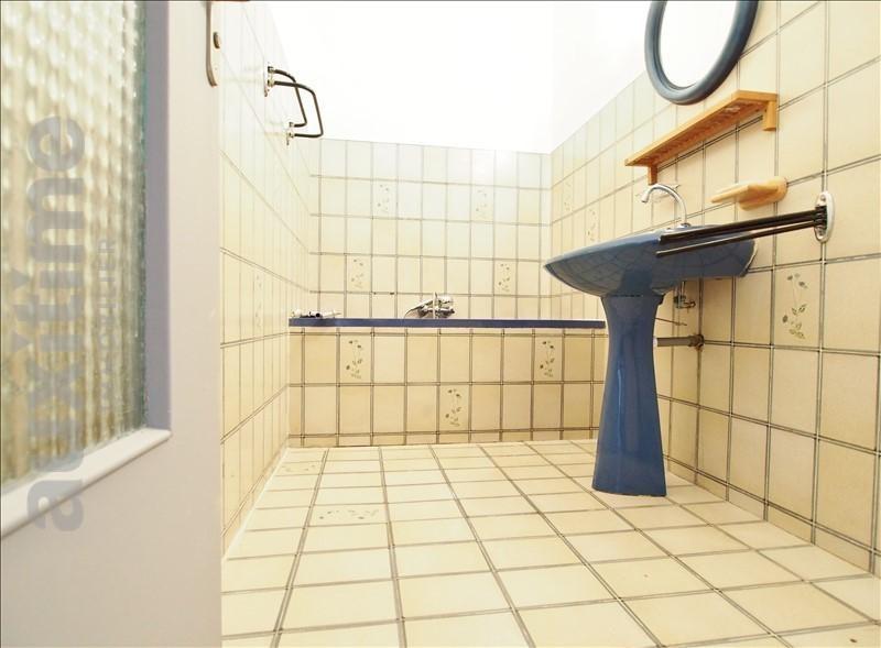 Location appartement Marseille 4ème 695€ CC - Photo 7
