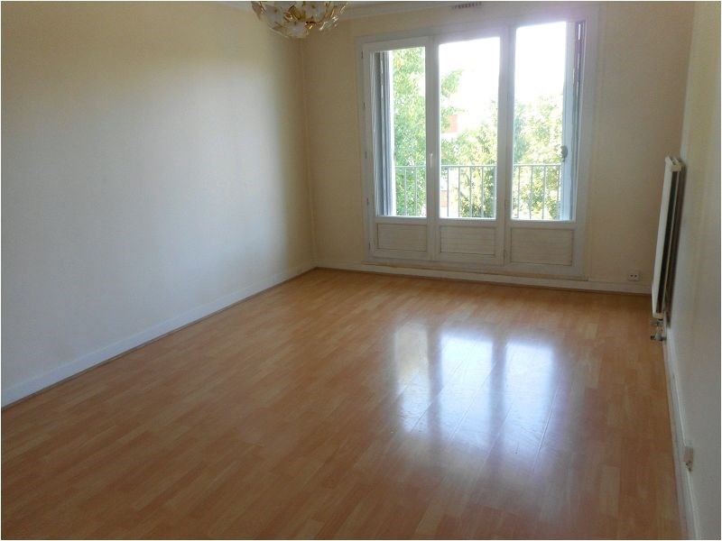 Rental apartment Morsang/orge 899€ CC - Picture 1