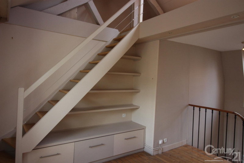 Sale apartment Deauville 474 000€ - Picture 10