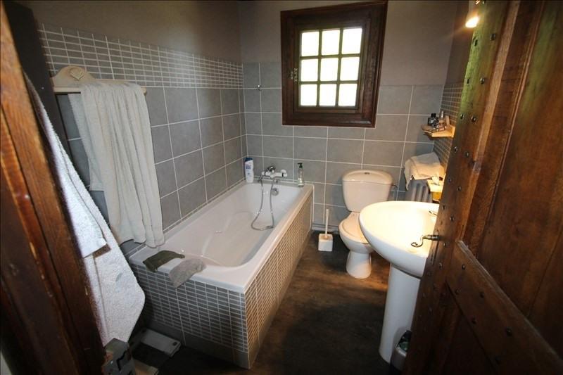 Vente de prestige maison / villa Lamonzie montastruc 435000€ - Photo 9