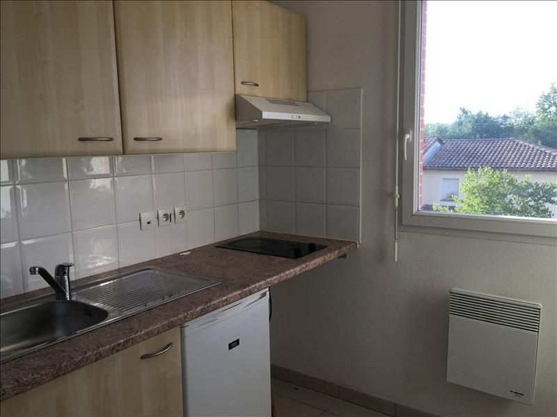 Venta  apartamento St paul les dax 91800€ - Fotografía 2