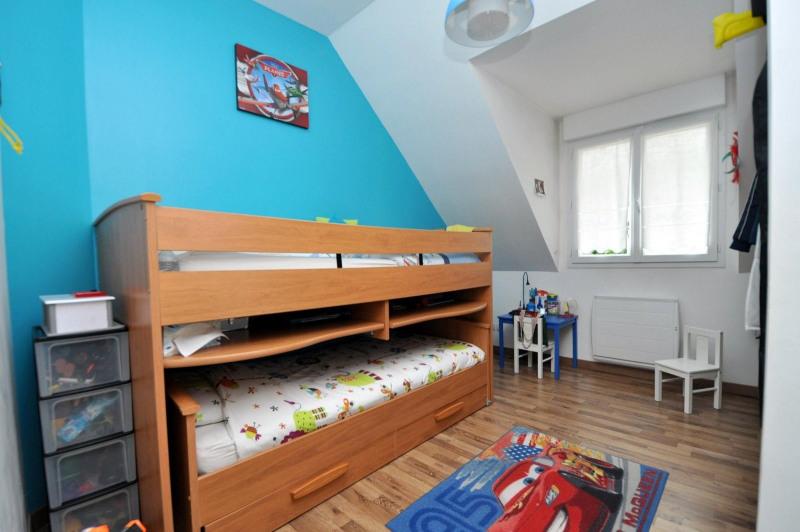 Sale house / villa Dourdan 315000€ - Picture 15