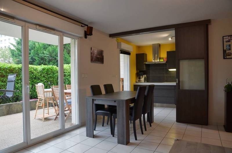Vente appartement 3 pi ces annemasse appartement f3 t3 3 for Achat maison annemasse