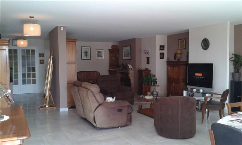 Deluxe sale apartment Toulon 724000€ - Picture 2