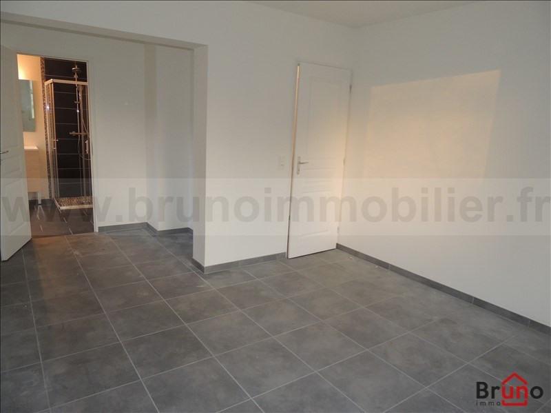 Revenda casa Favieres 358900€ - Fotografia 9
