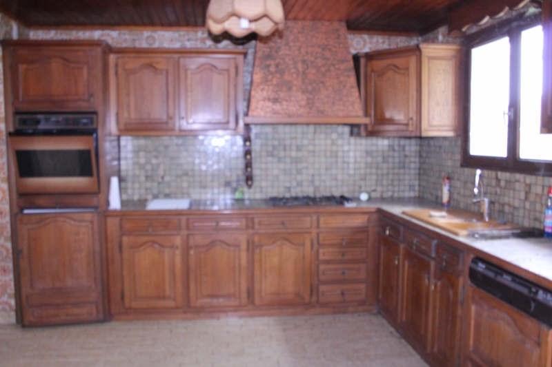 Vente maison / villa Oisseau le petit 85000€ - Photo 6