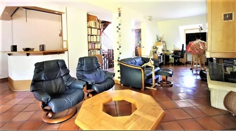 Sale house / villa Noiseau 335 000€ - Picture 4