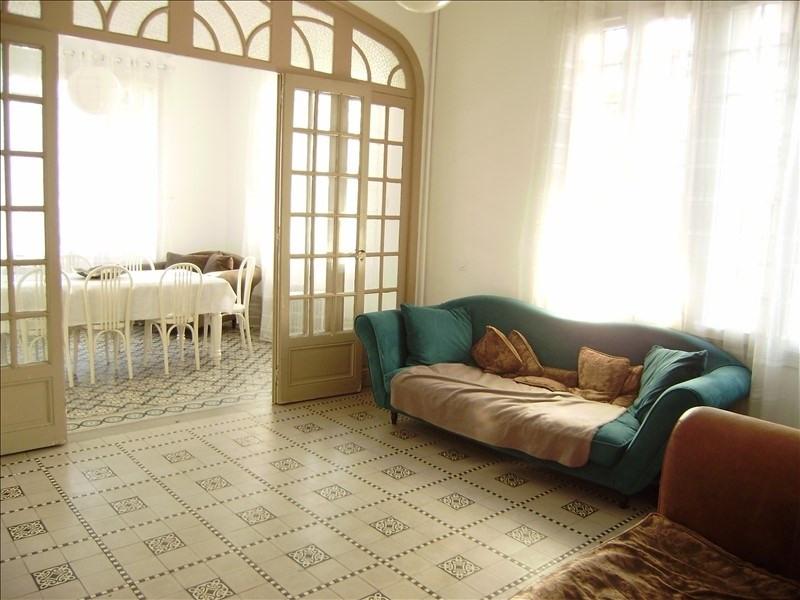Vente maison / villa Salon de provence 429680€ - Photo 2