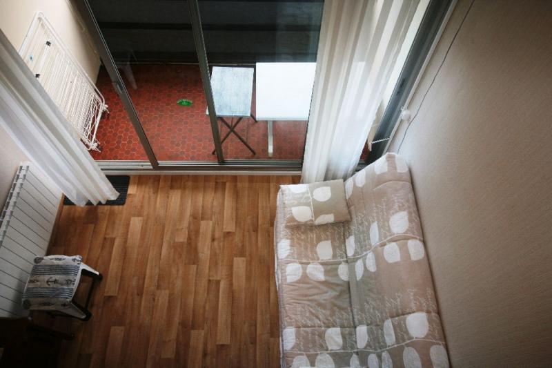 Vente appartement Saint georges de didonne 97200€ - Photo 7