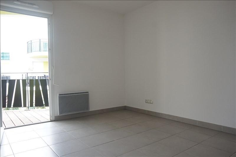 Location appartement Castelnau le lez 630€ CC - Photo 8
