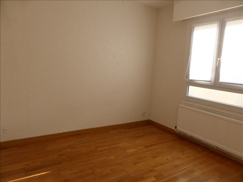 Vente appartement Bethune 99 000€ - Photo 4