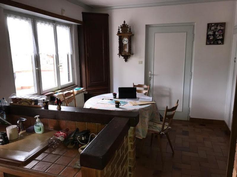 Vente maison / villa Obernai 450000€ - Photo 6