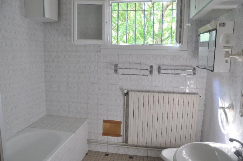 Vente maison / villa Royan 243110€ - Photo 9