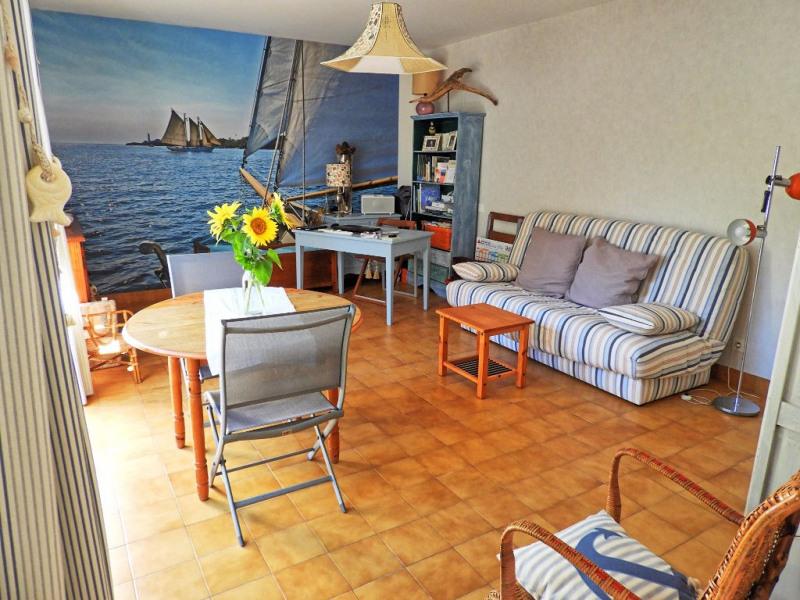 Vente appartement Saint palais sur mer 199395€ - Photo 4