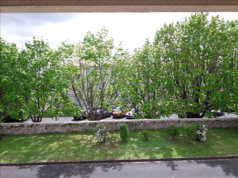 Location appartement Niort 460€ CC - Photo 5
