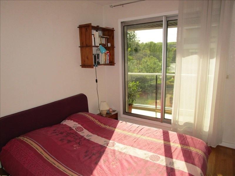 Vente appartement Le pecq 367500€ - Photo 6