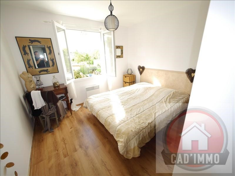 Sale house / villa St naixent 171 000€ - Picture 3