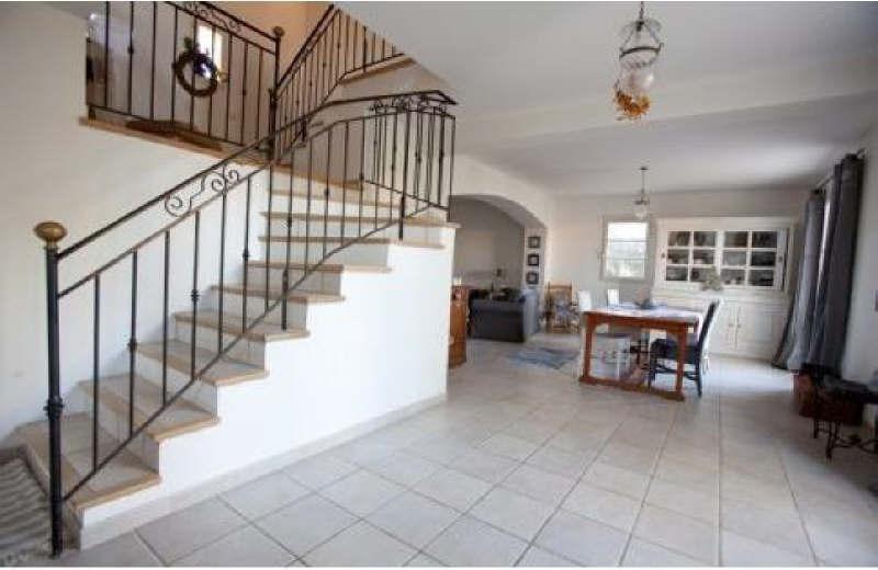 Vente de prestige maison / villa Giens 896000€ - Photo 5