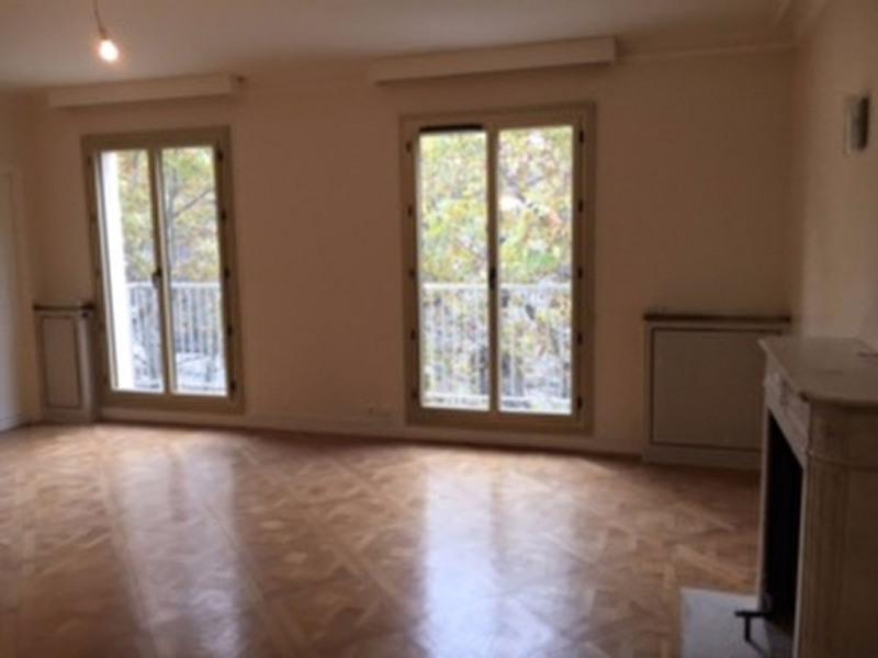 Location appartement Paris 8ème 2030€ CC - Photo 2