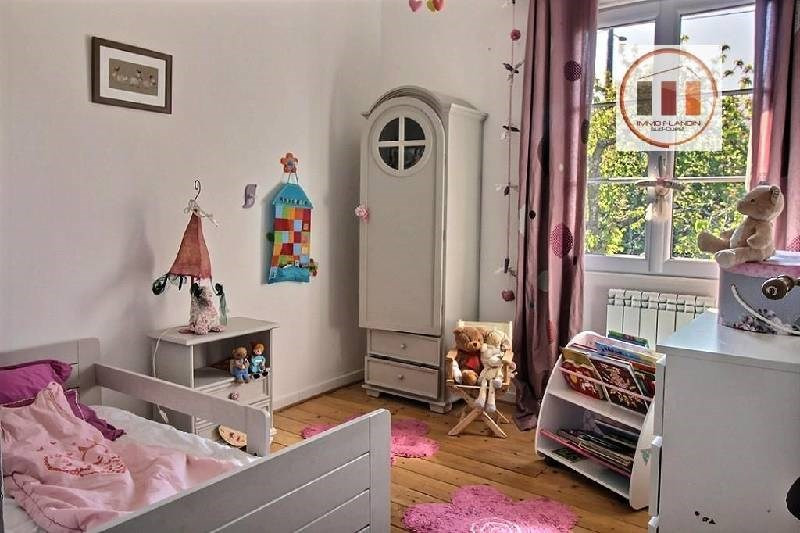 Rental house / villa Charly 2330€ CC - Picture 9